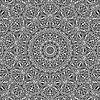 0b3664a60707cb51601f-avatar-image-100x