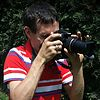 1202f55804f59b1547df-avatar-image-100x