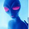 16b17d638804c6527bc5-avatar-image-100x