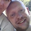 1d7702aa27aad22235be-avatar-image-100x