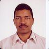 49b52aa871d5d2902cc1-avatar-image-100x