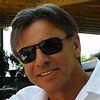 88267a84a0cdb31548fe-avatar-image-100x
