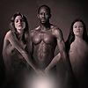 C43f62706f29f56667e8-avatar-image-100x