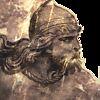 Caeb798e556664b42284-avatar-image-100x