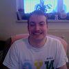 Cda4633be4a2cf7d6d6d-avatar-image-100x
