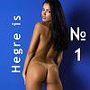 D2d3bbc487f3ff65c409-avatar-image-100x