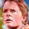 D5b490b1c45fbfe67898-avatar-image-100x