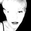 D78fe4da111ee83df663-avatar-image-100x