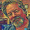 E07c0a465f5b42e2f602-avatar-image-100x