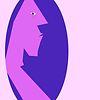 E21a1baeb8e61ddf0e30-avatar-image-100x