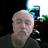 Fdd0214c00bab7ceb4c6-avatar-image-100x