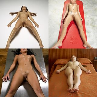 SEX DOLLS COME ALIVE