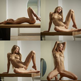 Jolie's Best Shots