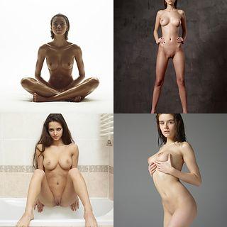 Wonderful tits!