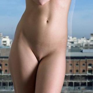 Tits Mansfield Death Nude HD