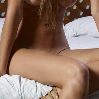 korper nackt japan offenen beinen nackte girls