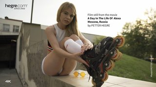 A-day-in-the-life-of-alexa-01-320x