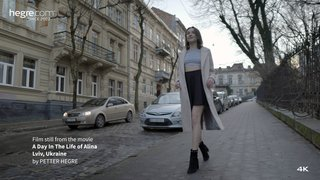 A-day-in-the-life-of-alina-lviv-ukraine-part-2-10-320x