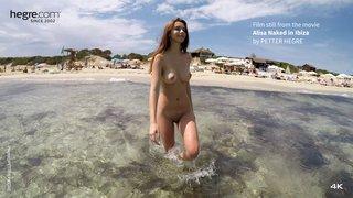 Alisa-naked-in-ibiza-10-320x