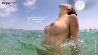 Alisa-naked-in-ibiza-23-320x