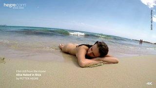 Alisa-naked-in-ibiza-25-320x