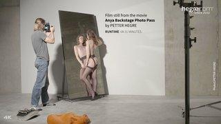 Anya-bakstage-photo-pass-18-320x