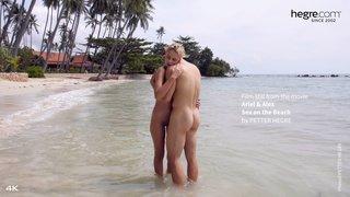 Ariel-and-alex-sex-on-the-beach-02-320x