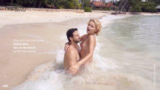 Ariel-and-alex-sex-on-the-beach-04-320x