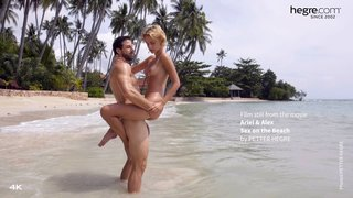 Ariel-and-alex-sex-on-the-beach-05-320x