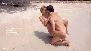 Ariel-and-alex-sex-on-the-beach-06-320x