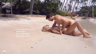 Ariel-and-alex-sex-on-the-beach-07-320x