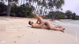 Ariel-and-alex-sex-on-the-beach-08-320x