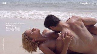 Ariel-and-alex-sex-on-the-beach-09-320x