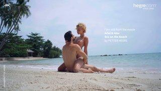 Ariel-and-alex-sex-on-the-beach-14-320x