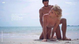 Ariel-and-alex-sex-on-the-beach-17-320x