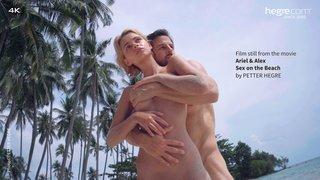Ariel-and-alex-sex-on-the-beach-18-320x
