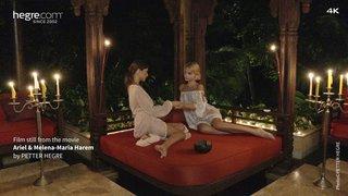 Ariel-and-melena-maria-harem-03-320x