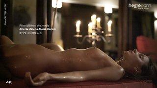 Ariel-and-melena-maria-harem-38-320x