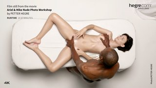 Ariel-and-mike-nude-photo-workshop-28-320x