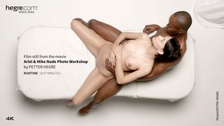 Ariel-and-mike-nude-photo-workshop-36-320x