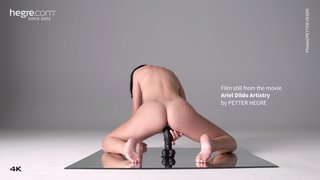 Ariel-dildo-artistry-26-320x