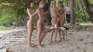 Ariel-marika-melena-mira-4-nude-beach-nymphs-03-320x
