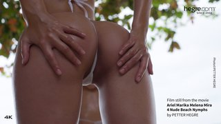 Ariel-marika-melena-mira-4-nude-beach-nymphs-09-320x