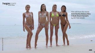 Ariel-marika-melena-mira-4-nude-beach-nymphs-11-320x