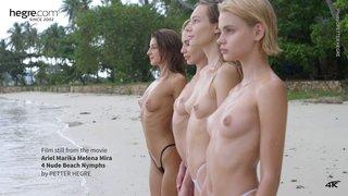 Ariel-marika-melena-mira-4-nude-beach-nymphs-13-320x