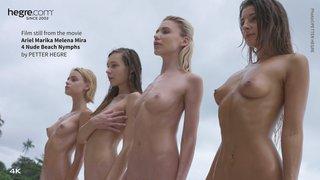 Ariel-marika-melena-mira-4-nude-beach-nymphs-15-320x