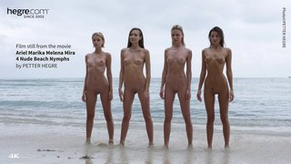 Ariel-marika-melena-mira-4-nude-beach-nymphs-17-320x