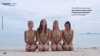 Ariel-marika-melena-mira-4-nude-beach-nymphs-22-320x