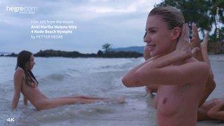 Ariel-marika-melena-mira-4-nude-beach-nymphs-25-320x