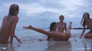 Ariel-marika-melena-mira-4-nude-beach-nymphs-26-320x